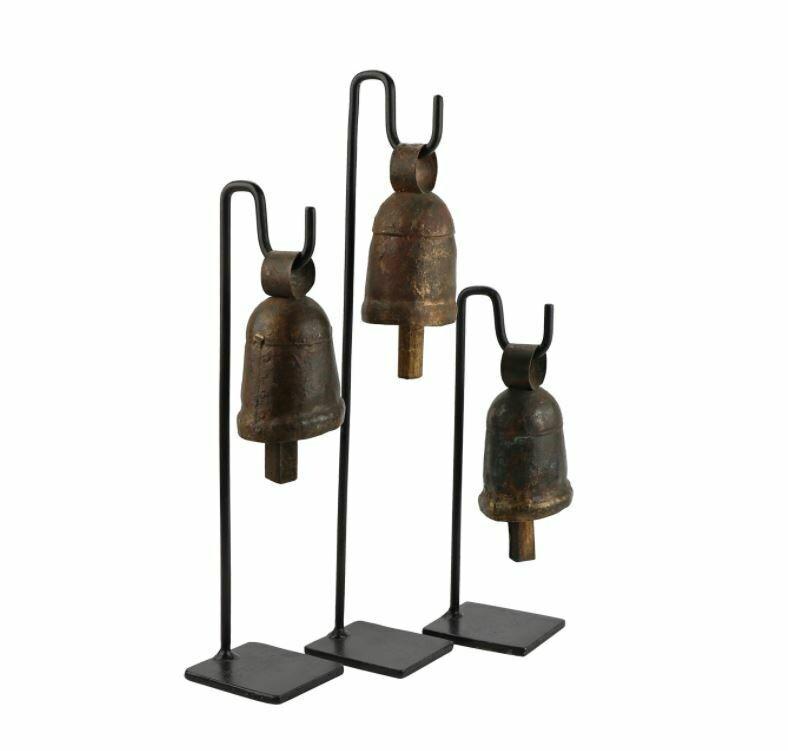 Decorative Bell - Small