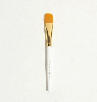 HE036 Mask Application Brush
