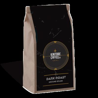 Kintore Coffee