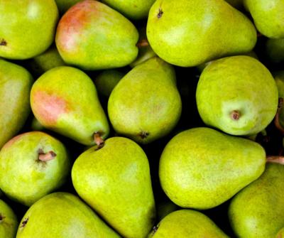 Pears BULK