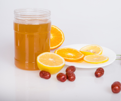 Great Cdn Honey