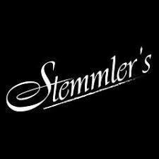 Stemmlers (each)