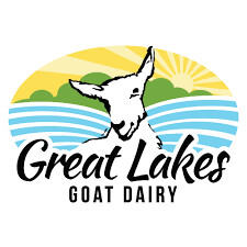 Great Lakes Goat Cheese