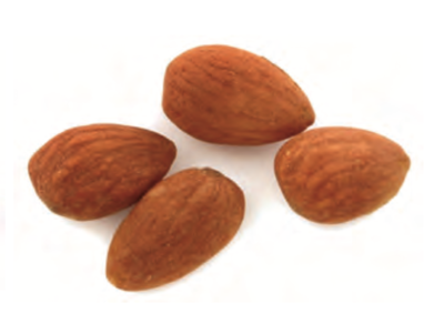Nuts (250g)