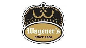 Wagener's Meats