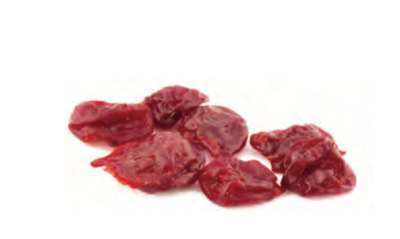 Dried Fruit (250g)