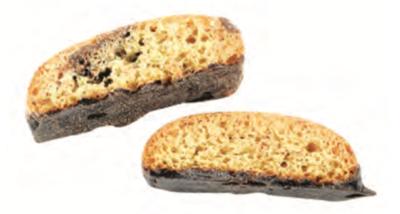 Biscotti (70g)