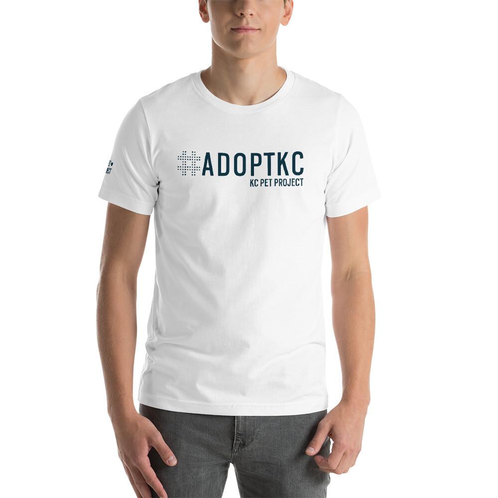 KCPP - #AdoptKC - Light