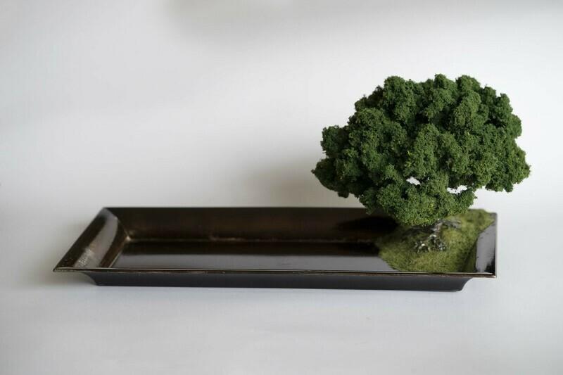 Tree Tray 01