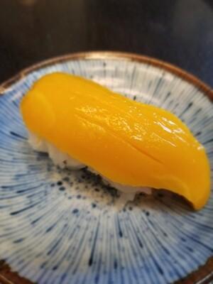 Mango (Nigiri)