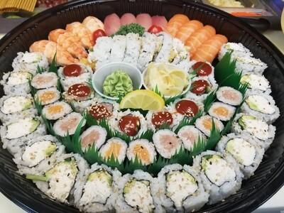 Nigiri Roll Tray