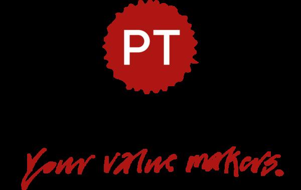 PTE-Shop