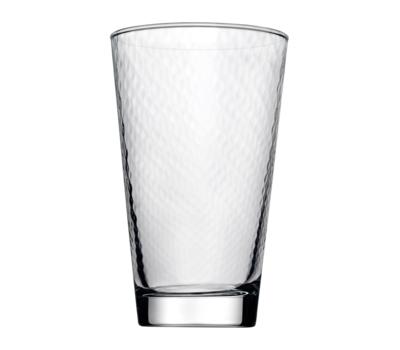 Olson's Pint Glass