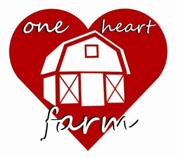 One Heart Farm & Nursery