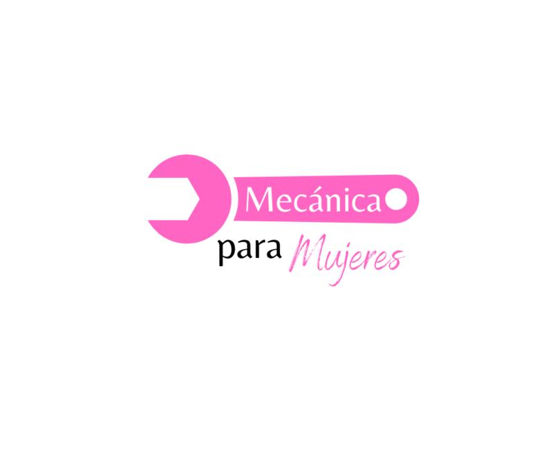 e-Ticket Taller Básico de Mecánica para Mujeres
