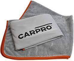 CarPro Dhydrate Dry Towel 70 x 100 cm