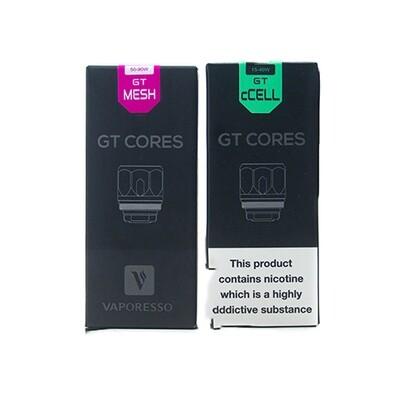 Vaporesso GT Core