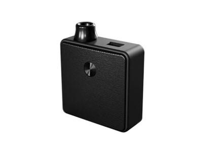 SXK Bantam Box
