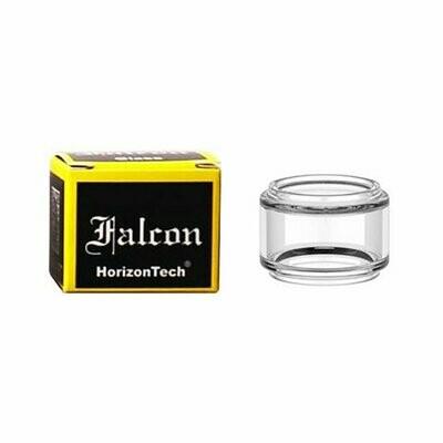 Horizon Falcon King Bubble Glass