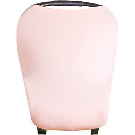 Copper Pearl Blush Multi-Use Cover