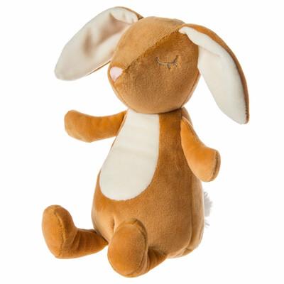 Leika Little Bunny Soft Toy