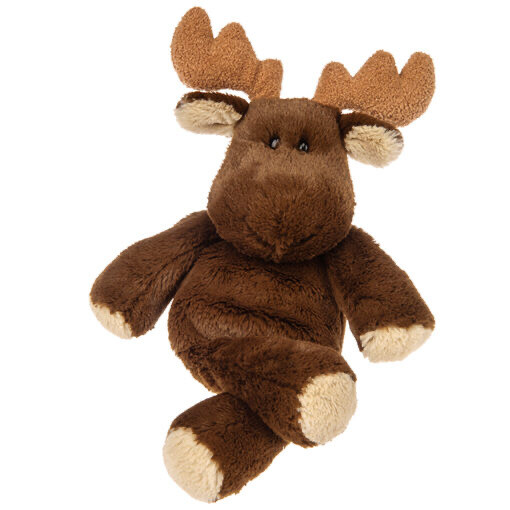 Mary Meyer Marshmallow Moose Stuffed Animal