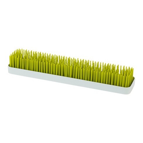 Boon Patch Drying Lawn
