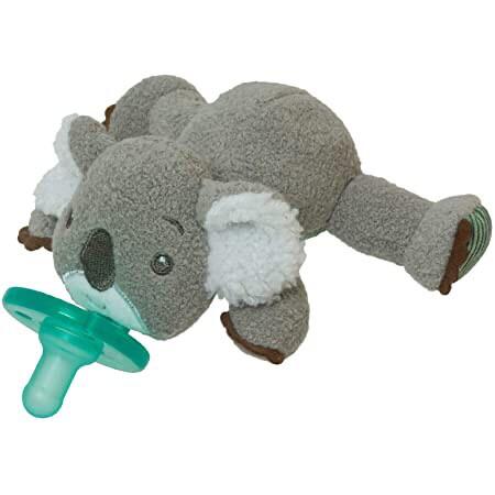 WubbaNub Down Under Koala