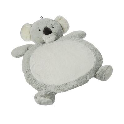 Mary Meyer Baby Koala Baby Mat