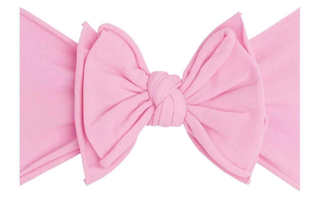 Baby Bling Headband Pink
