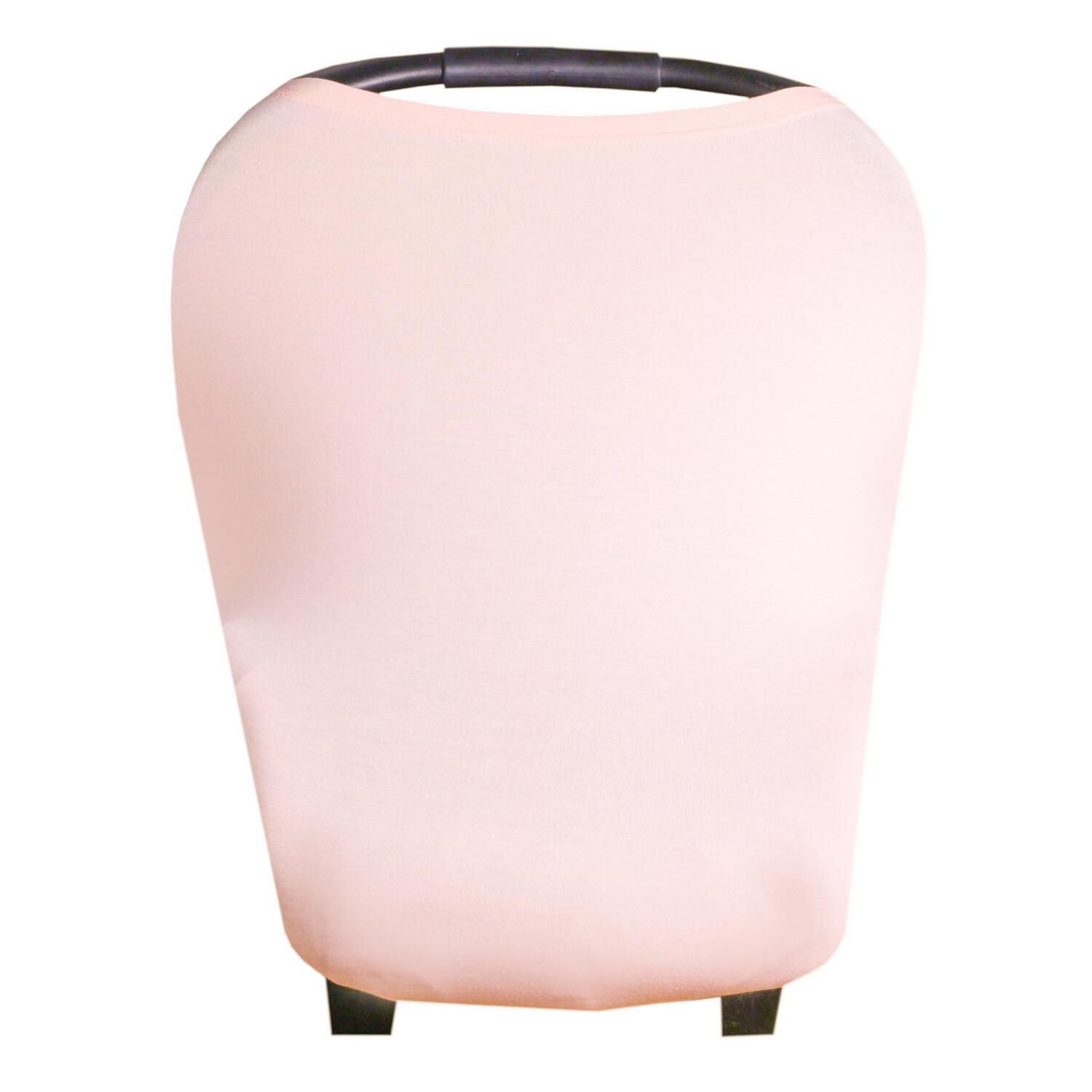 Copper Pearl 5-in-1 Multi Use Cover Pink
