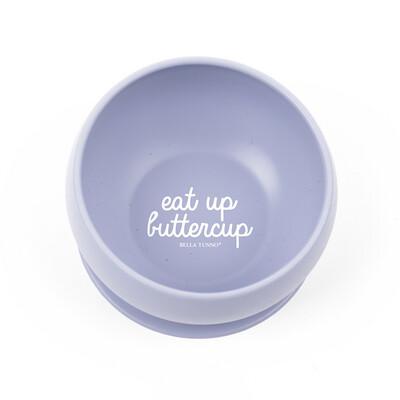 Bella Tunno Eat Up Buttercup Bowl
