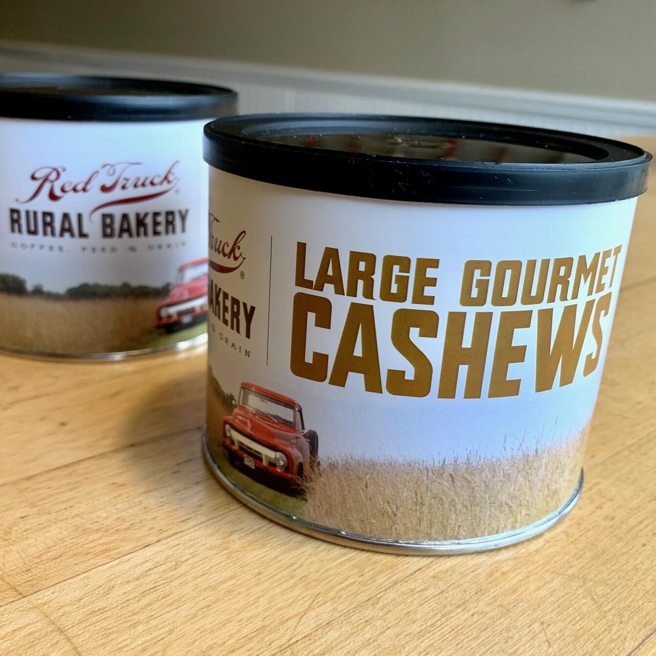 Nuts /cashews