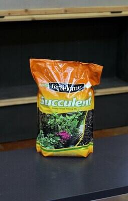 Succulent Potting Mix-Ferti-Lomé