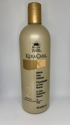Large Kera Care Humecto conditiner