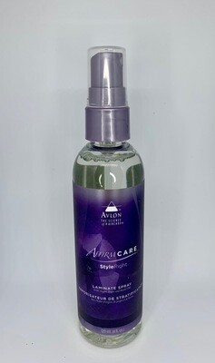 Affirm Care laminate Spray
