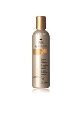 Kera Care Humecto Creme Conditioner
