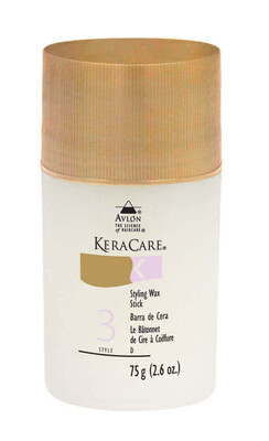 Kera Care Wax Stick