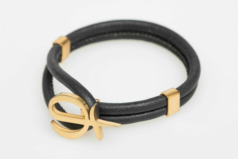 Phi Bracelet