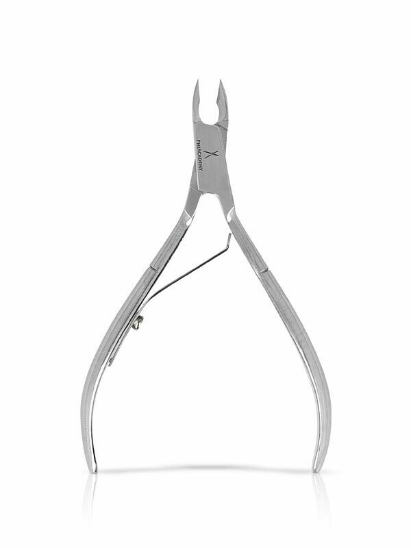 PhiPed Cuticle Nipper