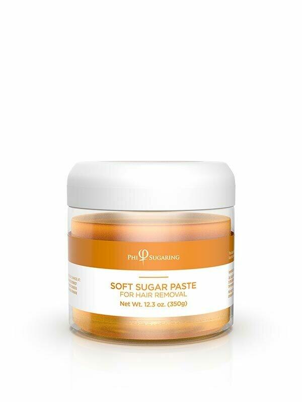 Soft Sugar Paste 350g