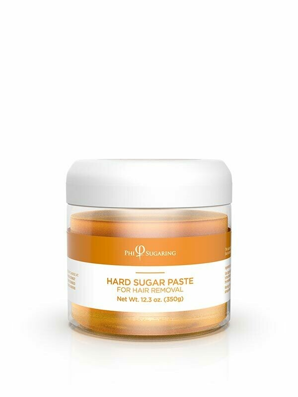 Hard Sugar Paste 350g