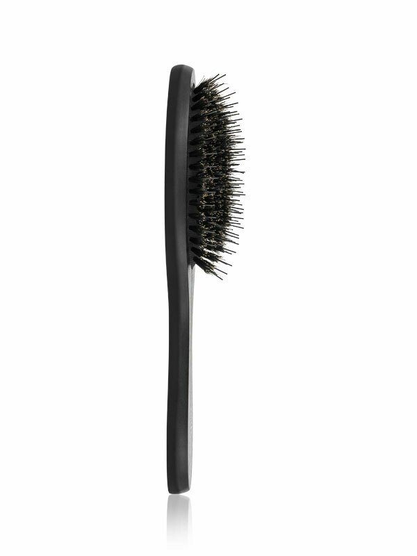 PhiHair Extension Brush Large