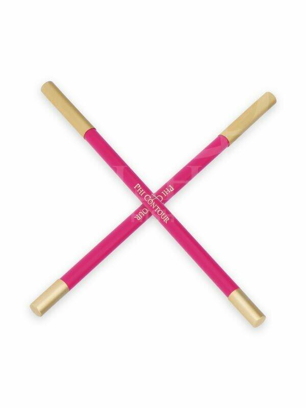 Drawing Pencil Pink