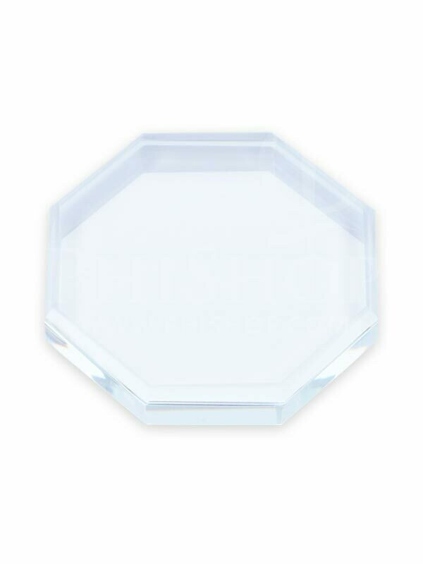 PhiLashes Crystal Stone
