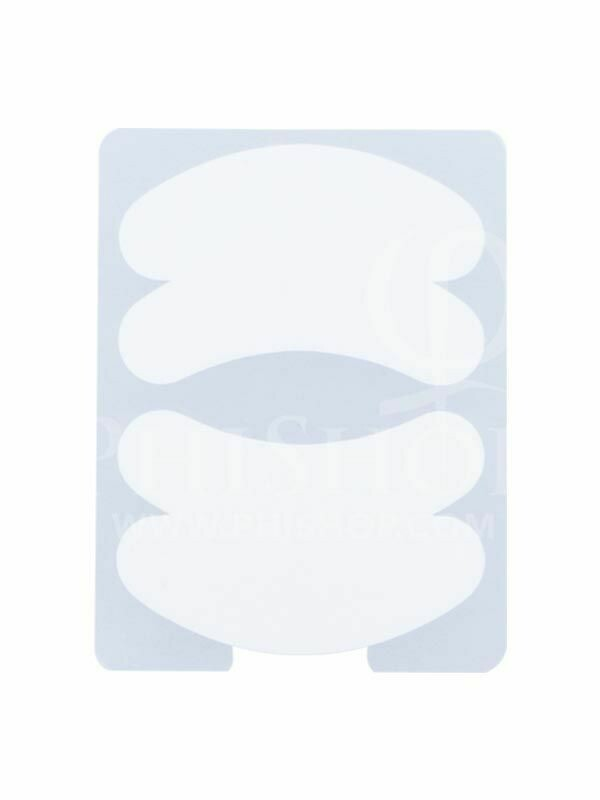 PhiLashes Gel Free Pads (5pcs)