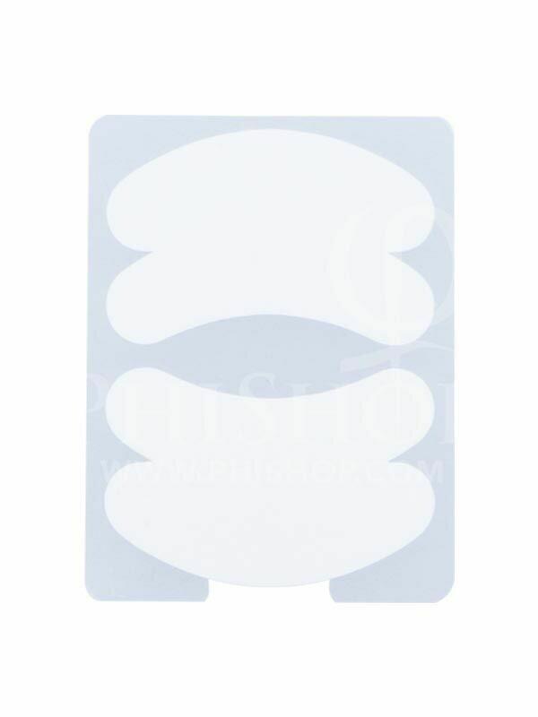 PhiLashes Gel Free Pads (5pcs)