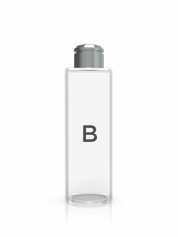 PhiDrofacial Solution Bottle B