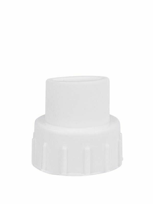 PhiDrofacial Soft Tip Large 10pcs
