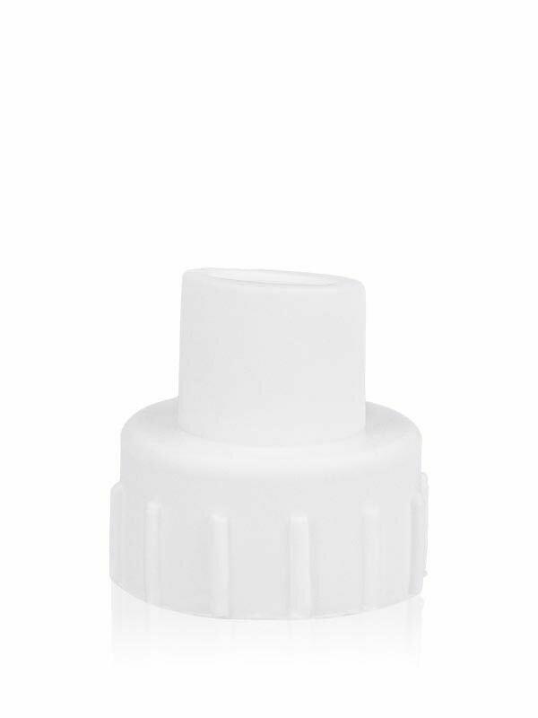 PhiDrofacial Soft Tip Small 10pcs